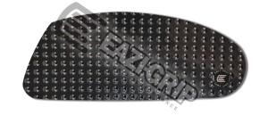 Eazi-Grip Aprilia RSV1000 2004-2010 Black