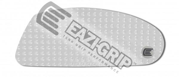 Aprilia RSV1000 2004-2010 Evo