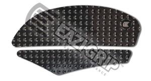 Eazi-Grip Aprilia RSV4 2008-2016 Black