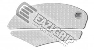 Aprilia RSV4 2008-2016 Evo