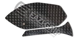 Eazi-Grip BMW S1000R/RR 2009-2013 Black