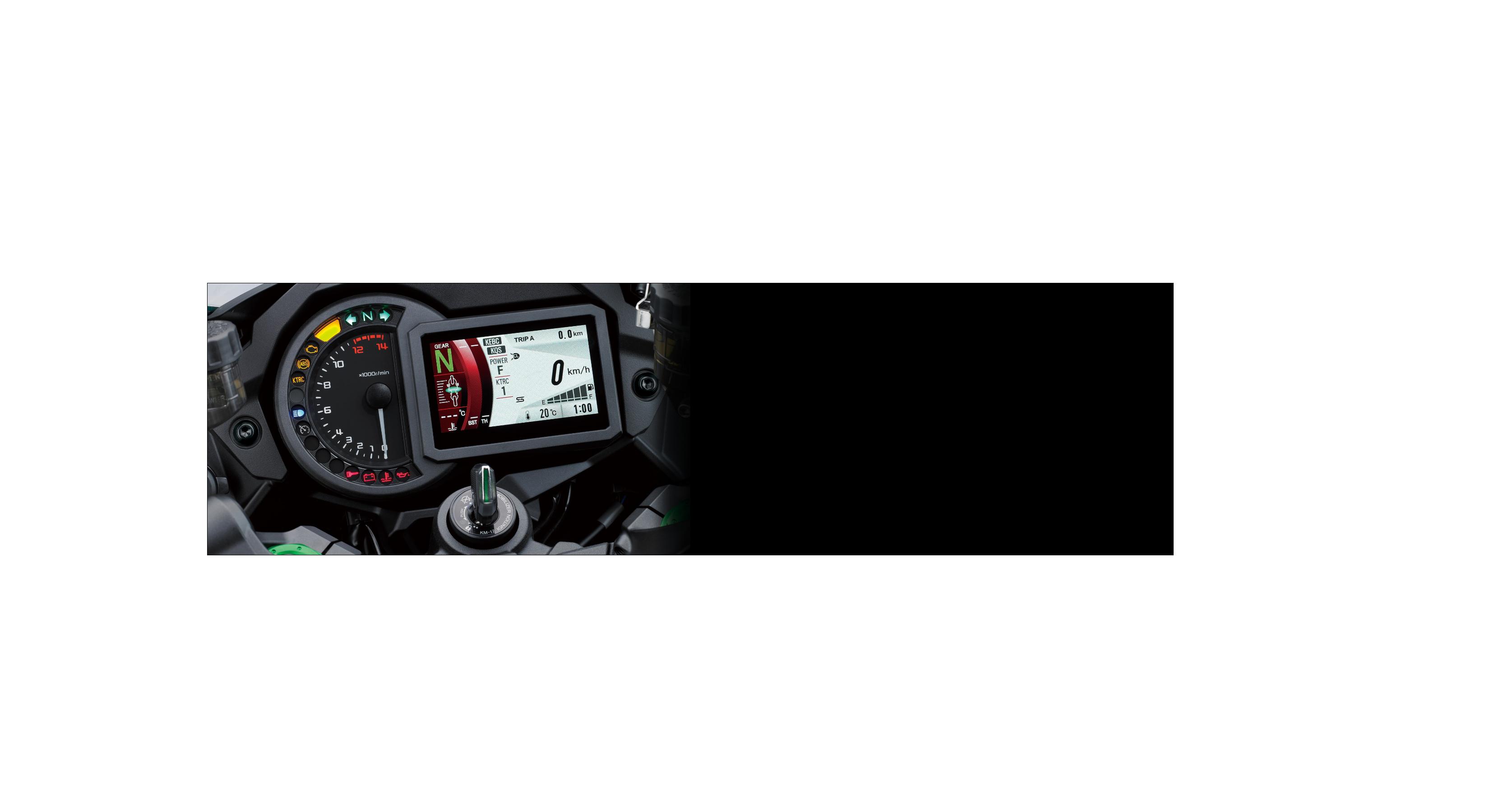 DashBoard Banner For Website Layer 1