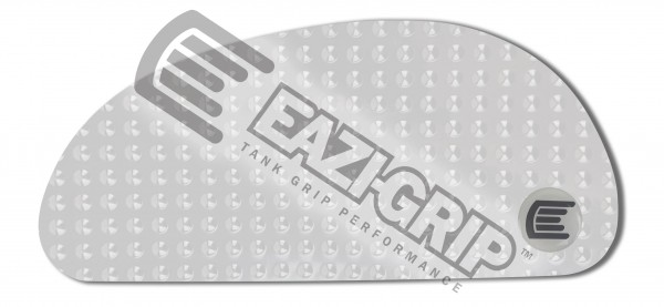 Ducati 998 2002-2004 Evo