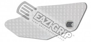 Ducati 999 749 2003-2006 Evo