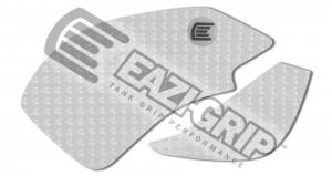 Ducati V4 Panigale 2018 Evo