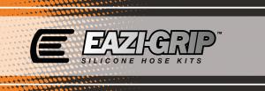Eazi-Grip Silicone Hose Kits
