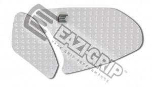 Honda CBR1000RR 2008-2011 Racing Evo