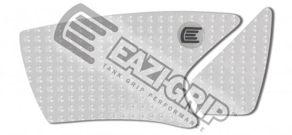 Honda CBR1000RR 2012-2016 Racing Evo