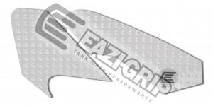 Honda CBR1000RR 2017 Evo