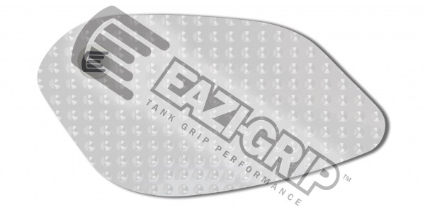 Honda CBR250 (MC41) 2011-2013 Evo