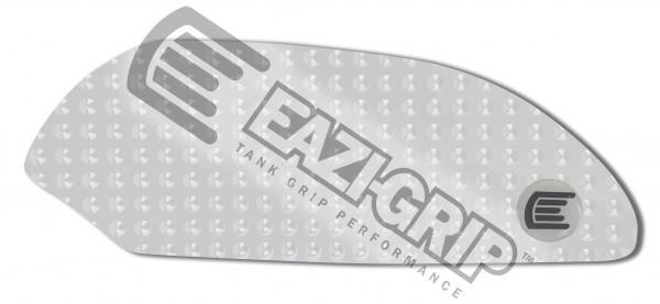 Honda CBR600RR 2007-2012 Evo