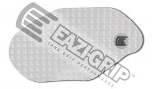 Honda CBR900 2000-2001 Evo