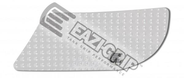 Honda VFR800 2008-2013 Evo