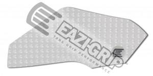 Honda VFR800 Crossrunner Evo