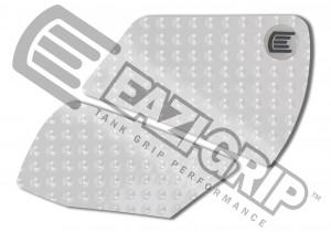 KTM 125 200 2011-2016 390 2013-2016 Duke Evo
