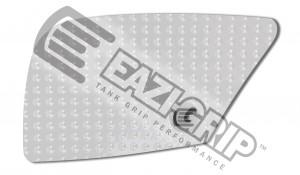 KTM 690 Duke 2012-2016 Evo