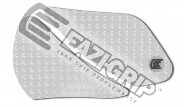 KTM 990 SuperDuke R 2005-2012 Evo