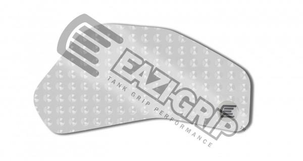 KTM RC125 200 390 2014-2016 Evo