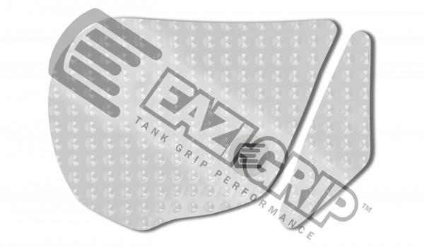KTM RC8 2009-2015 Evo