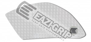 Kawasaki ER6-F 2012-2017 Evo