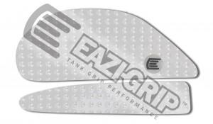 Kawasaki ER650 F:N 2006-2011 Evo