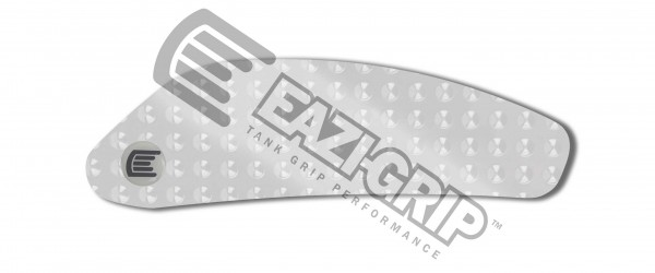 Kawasaki Ninja Z250SL 2014-2016 Evo