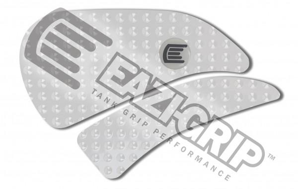 Kawasaki Z1000 2010-2013 Evo