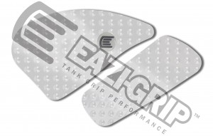 Kawasaki Z1000SX 2012-2016 Evo
