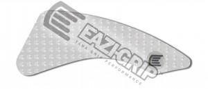 Kawasaki Z750 2007-2012 Evo