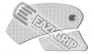 Kawasaki ZX10R 2008-2010 Evo