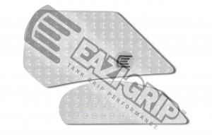 Kawasaki ZX10R 2011-2015 Evo