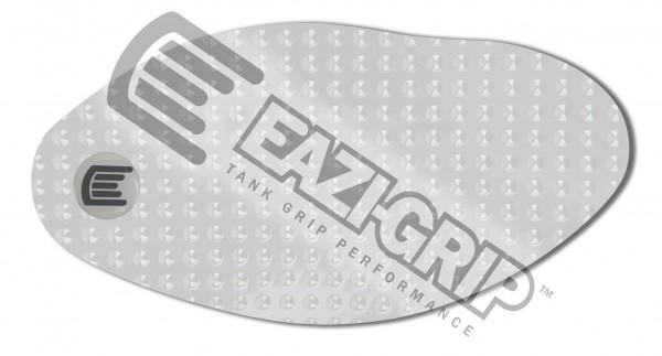 Kawasaki ZX12R 2000-2006 Evo