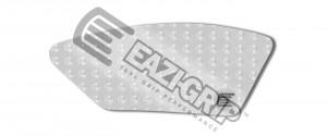 Kawasaki ZX6R 1995-1997 Evo