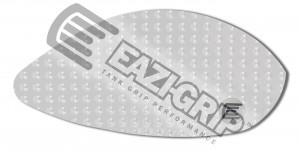 Kawasaki ZX6R 2000-2002 Evo