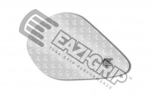 Kawasaki ZX6R 2003-2004 Evo