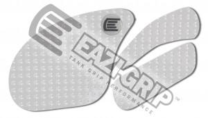 Kawasaki ZX6R 2005-2006 Evo