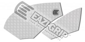 Kawasaki ZX6R 2007-2008 Evo