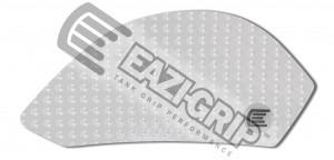Kawasaki ZX6R 2009-2012 Evo