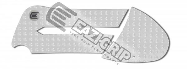 Kawasaki ZZR1400 Evo