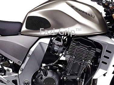 Eazi-Grip Kawasaki Z1000 Clear 2003-2006 2