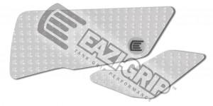 MV Agusta 675 800 Brutale 2012-2016 Dragster 800 2014-2016 Evo