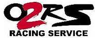 O2Racing