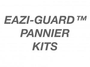 Pannier Kits