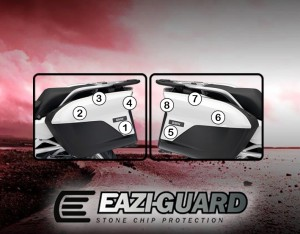 PANNIERBMW001 Eazi-Guard Background with BMW R1200RT Panniers for Listing