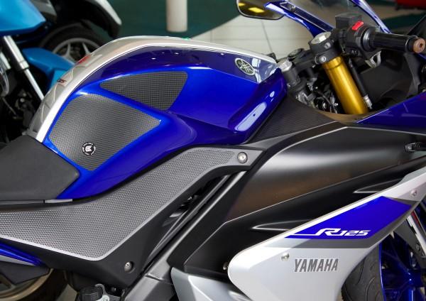 PRO900 – C