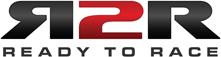 R2R logo