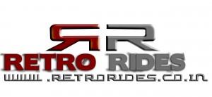 Retrorides_open