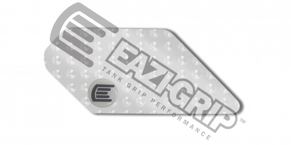 Standard Universal Evo