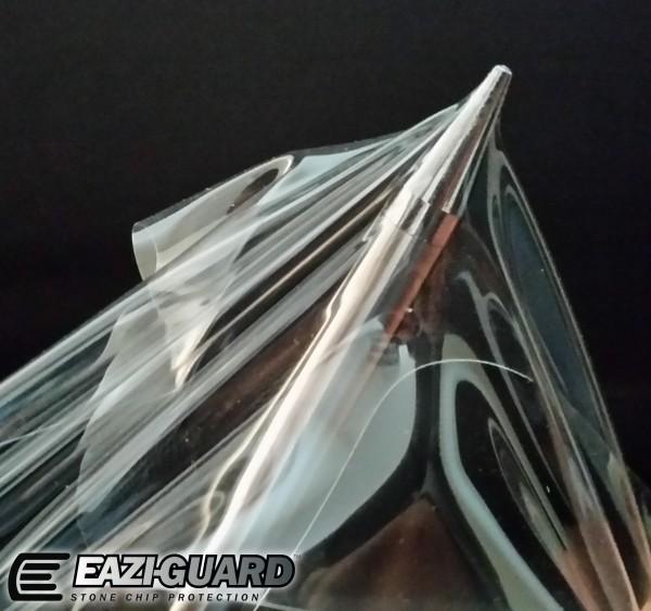 Eazi-Guard Yamaha YZF-R6 2008-2015 4