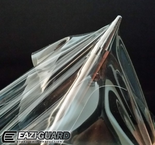 Eazi-Guard Standard Universal Kit 4